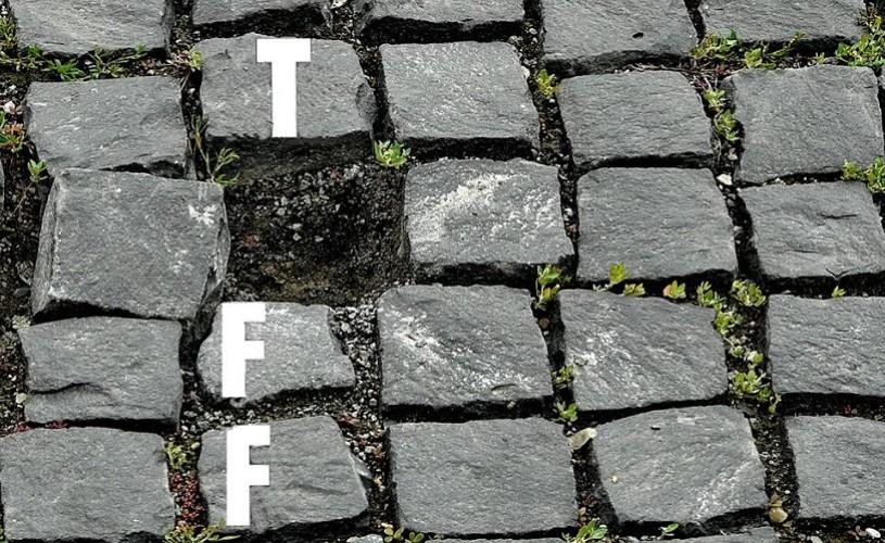 TIFF 2018, în fotografii