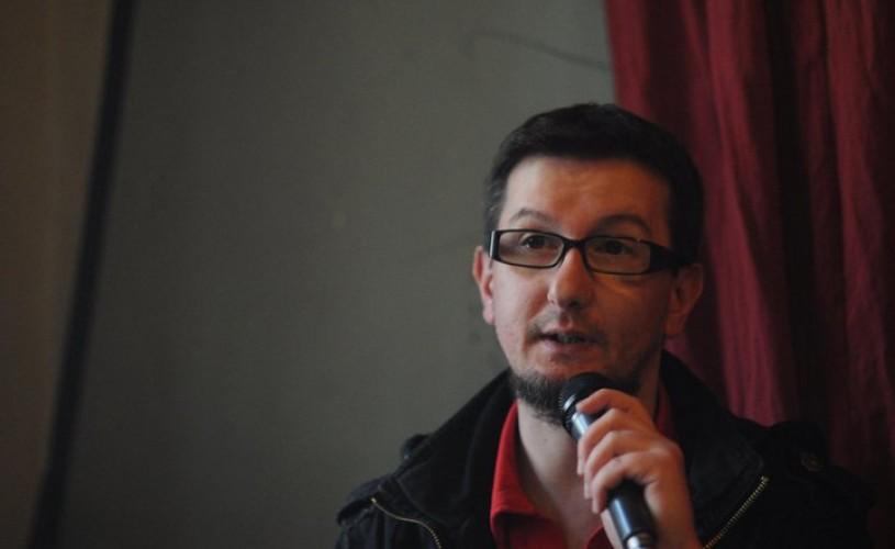 Claudiu Groza: Cei șase ani de FITN mi-au configurat un fel de tablou sinoptic al dezvoltării teatrului din România