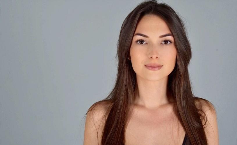 """Catinca Maria Nistor, actriță: """"În timp, musicalul nu va mai fi asociat doar cu Teatrul de Operetă"""""""