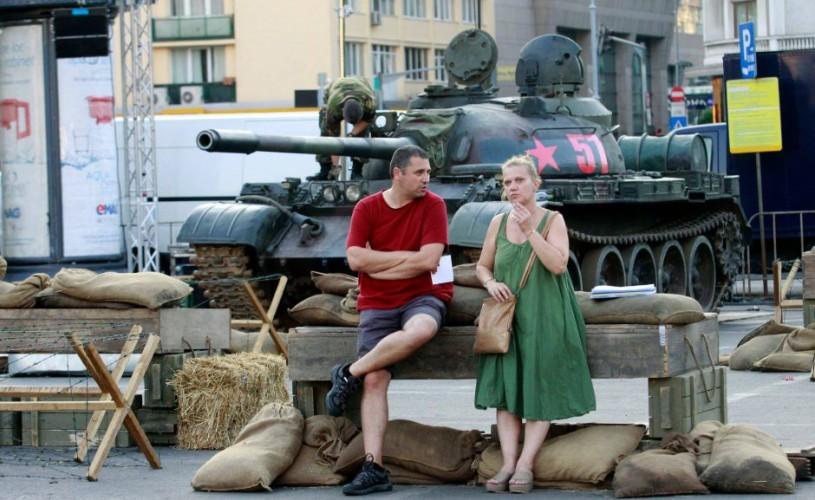 """""""Îmi este indiferent dacă în istorie vom intra ca barbari"""", din 28 septembrie, în cinematografe"""