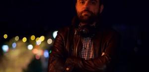 TIFF (6) Bogdan Theodor Olteanu: Cinemaul românesc se învârte excesiv în jurul personajelor masculine