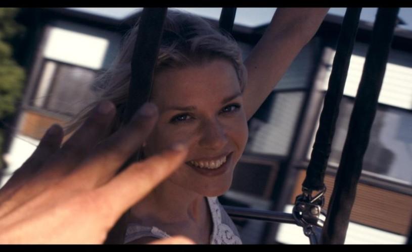 Documentary Mondays / Love and Engineering – hack-uri pentru dragoste