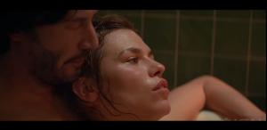 """Ana Ularu a împlinit 33 de ani! Talentata actriță româncă este iubita lui Keanu Reeves  în thrillerul  """"Siberia"""""""