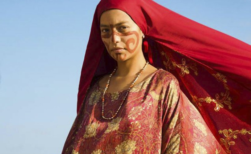 """Birds of Passage"". Un film impunător"