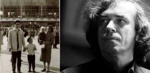 """Copilăria lui Mircea Cărtărescu. Autorul """"Nostalgiei"""" împlinește, astăzi, 62 de ani"""