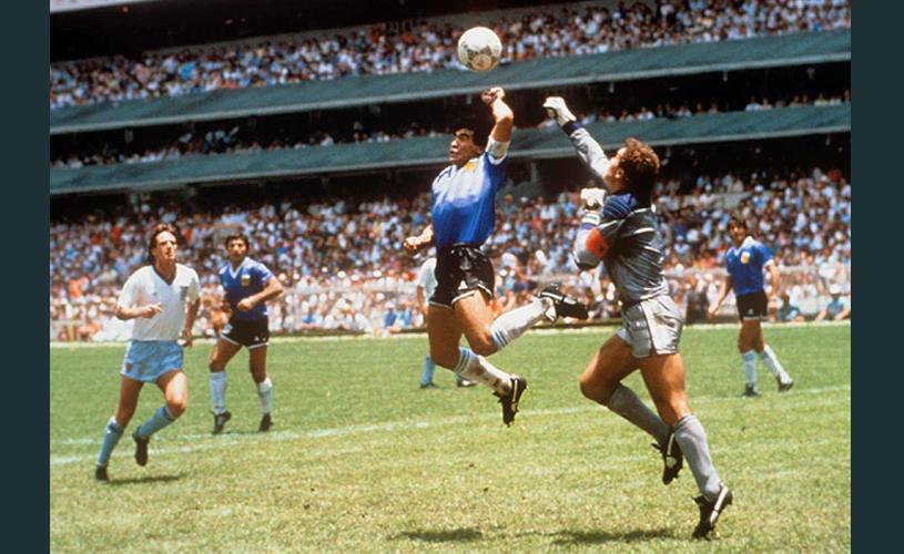 Istoria Cupei Mondiale, în douăsprezece instantanee (10, 11, 12). Mondialul METROPOLIS