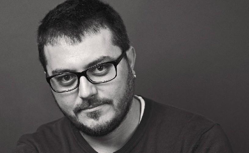 Ce citim în iunie: recomandările scriitorului Mircea Pricăjan