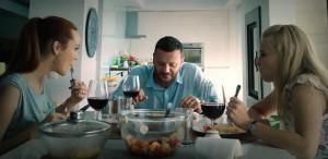 """""""Miss Sueño"""" de Radu Potcoavă, eligibil pentru o nominalizare la Oscar"""