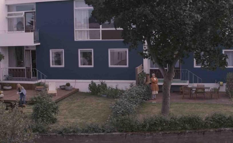 """""""Copacul vrajbei noastre"""" – o dramă islandeză glorios de sumbră. Din 10 august în cinematografe"""