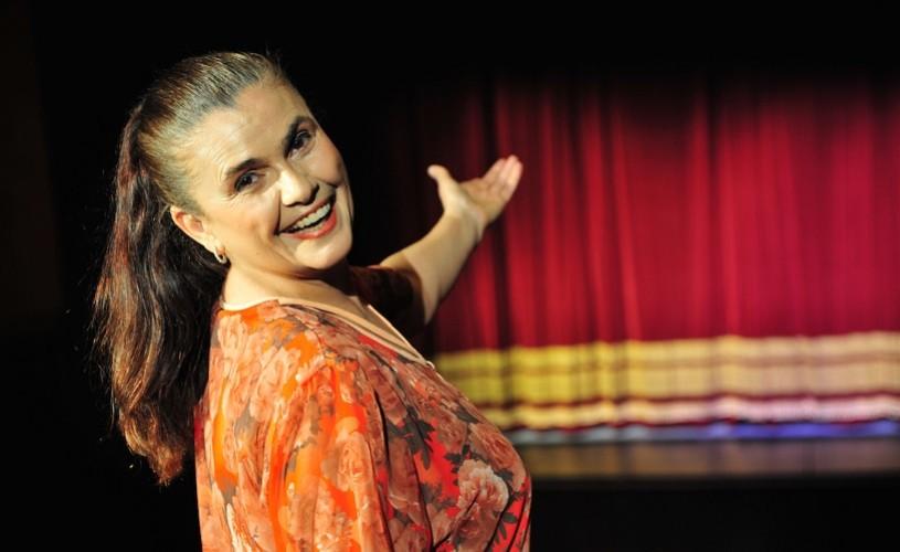 """Au mai rămas 4 zile până la cea de-a patra ediție a Festivalului Internațional ,,Marile Serate Muzicale ale Bucureștiului"""""""