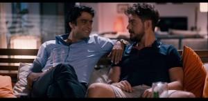 """""""Secretul Fericirii"""",debutul regizoral al actorului Vlad Zamfirescu, la cinema"""