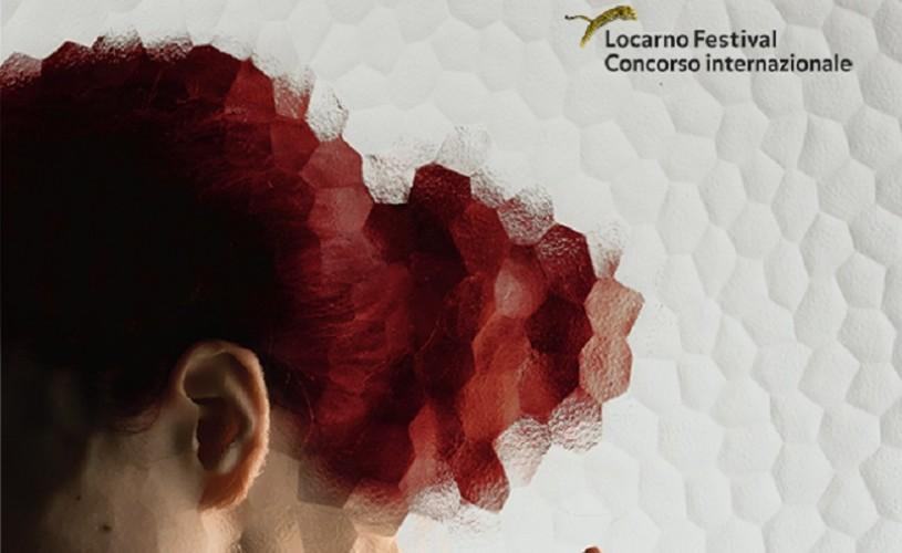 """""""Alice T."""", de Radu Muntean, premieră mondială în competiția Festivalului de la Locarno"""