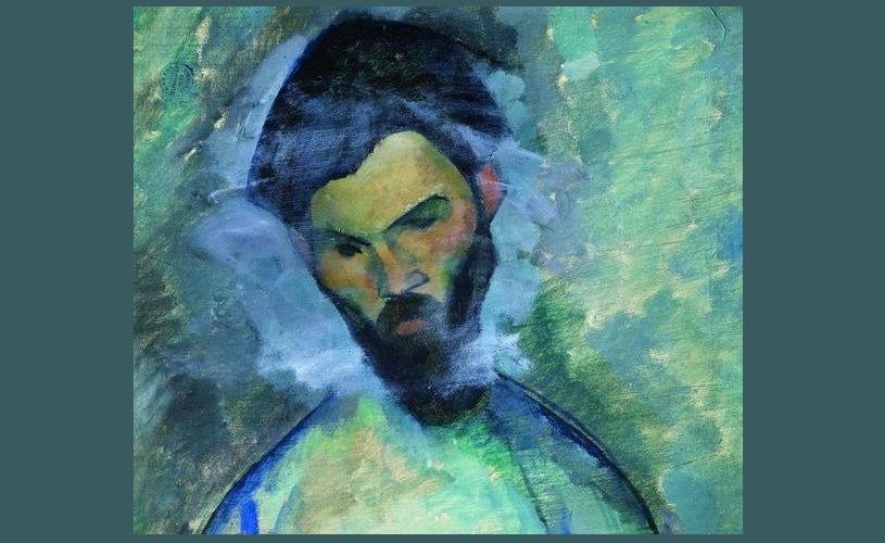 Undeva, cândva… Modigliani & Brâncuși