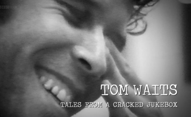 Documentarul Tom Waits – Tales from a Cracked Jukebox. Avanpremieră DokStation 2018