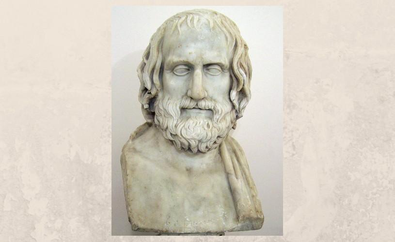 Bacantele, de Euripide. O tragedie ce îndeamnă la meditație