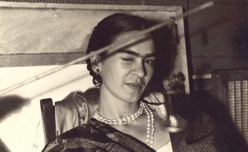 Iubiri celebre (I). Frida Kahlo și Diego Rivera