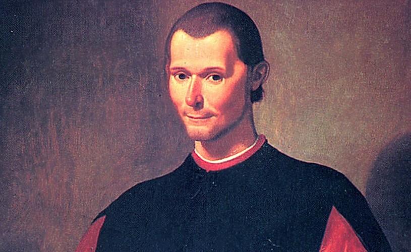 """""""Principele"""", de Niccolo Machiavelli, o carte de referință"""