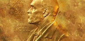 Nobel alternativ pentru literatură acordat în urma votului public