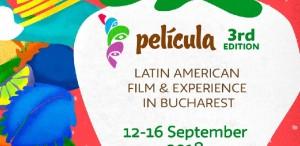 Festivalul Película, ajuns la a treia ediție