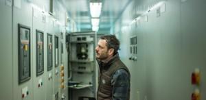 """""""Un om la locul lui"""", în competiția New Directors a Festivalului Internațional de Film de la San Sebastian"""