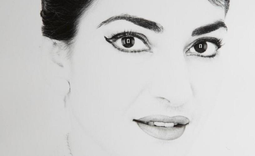 Un film care ne oferă o nouă pespectivă: Maria versus Callas, din 20 iulie în cinematografe