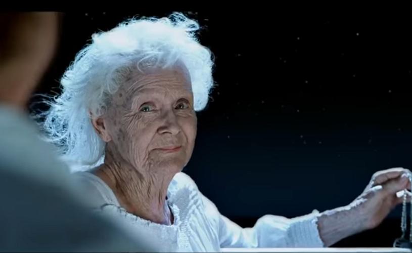 Cum arată finalul alternativ al filmului Titanic? Varianta inițială…