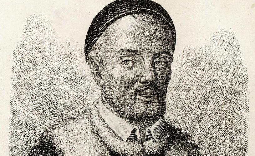 Scrieri definitorii ale Renașterii franceze: Gargantua și Pantagruel, de François Rabelais