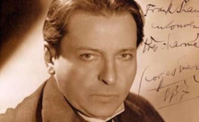 Maraton Enescu la implinirea a 137 ani de la nasterea compozitorului