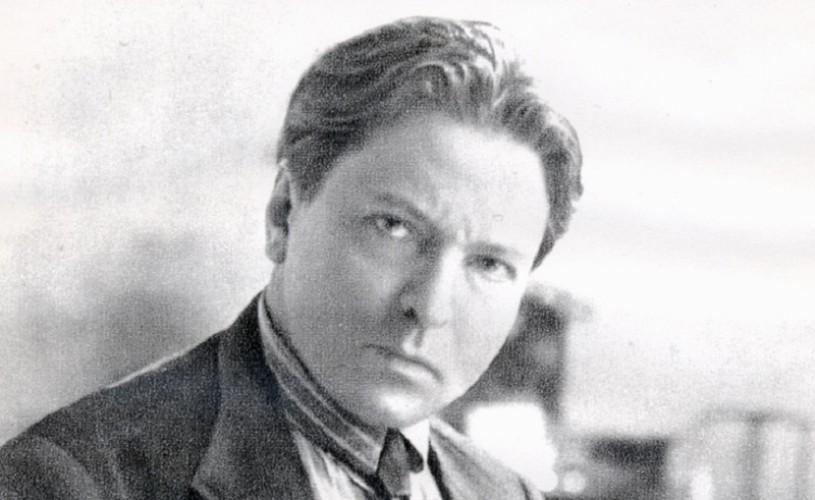 137 de ani de la nașterea compozitorului George Enescu și 60 de ani de la prima ediție a Concursului Enescu