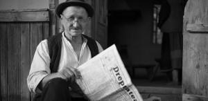 Filmele românești ale toamnei