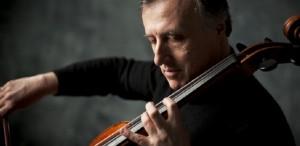 Trei dintre cei mai rafinați muzicieni ai lumii, la Concursul Enescu 2018