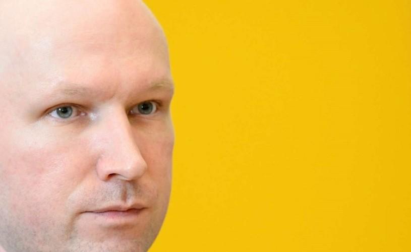 """""""Unul dintre noi"""": povestea lui Anders Breivik și a masacrului din Norvegia"""