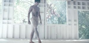 """""""Dancer"""", de Steven Cantor, va deschide BIDFF 2018"""