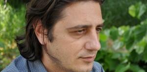 Moartea cauciucului domnului Lăzărescu