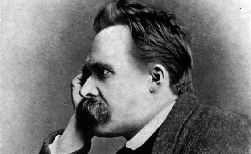 Povestea de dragoste pe care Nietzsche n-a trăit-o