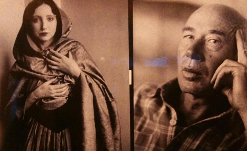 Iubiri celebre (II). Anaïs Nin și Henry Miller