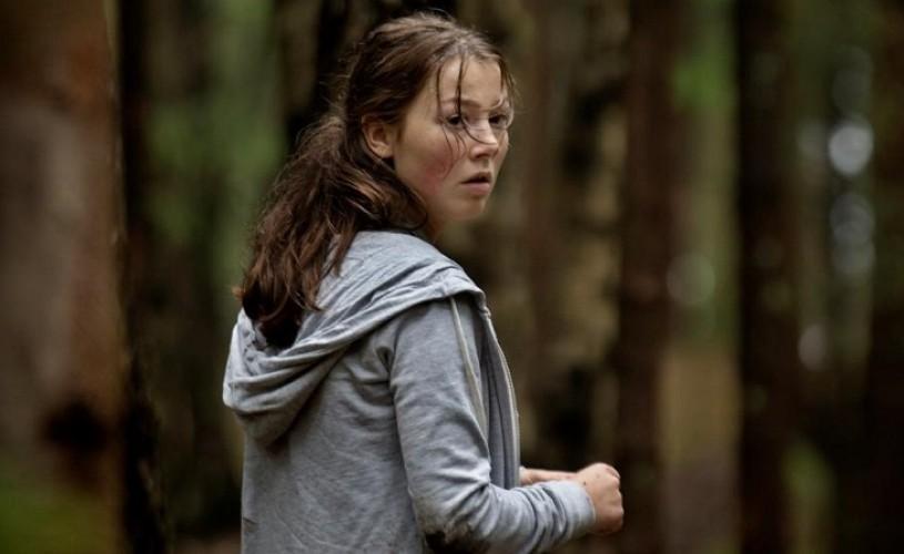 """""""Utøya – 22 iulie"""", în cinematografe"""