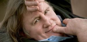 Gérard Depardieu: Toată viața am alergat să fiu pe placul altora...