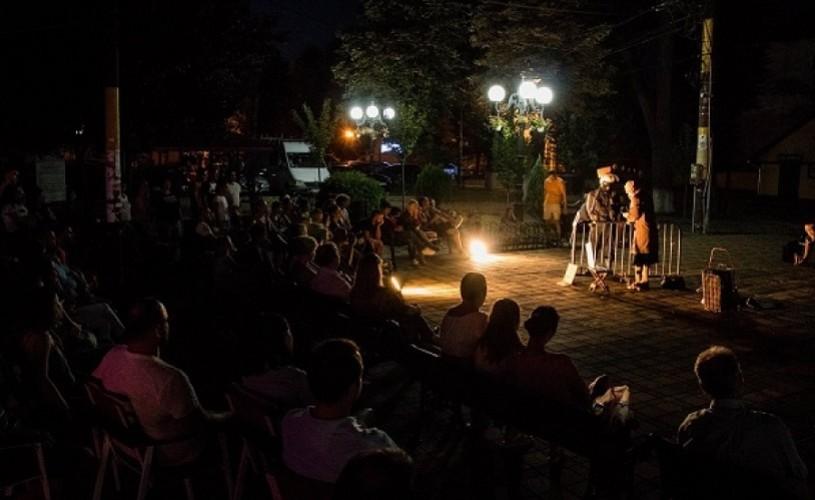 """Turul cu povești… """"Cămine în Mișcare"""" continuă pe 8 septembrie, la Margina, Timiș"""