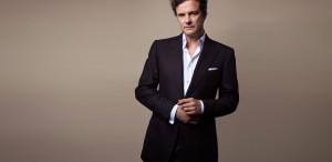 Colin Firth, 58