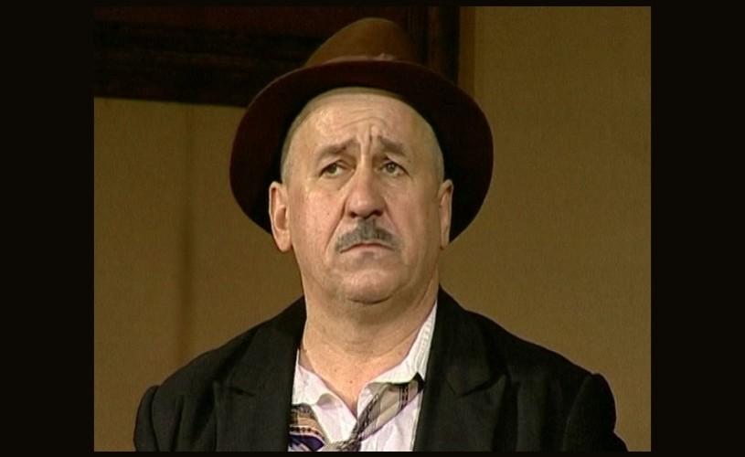 George Mihăiţă, sărbătorit de TVR, la împlinirea vârstei de 70 de ani