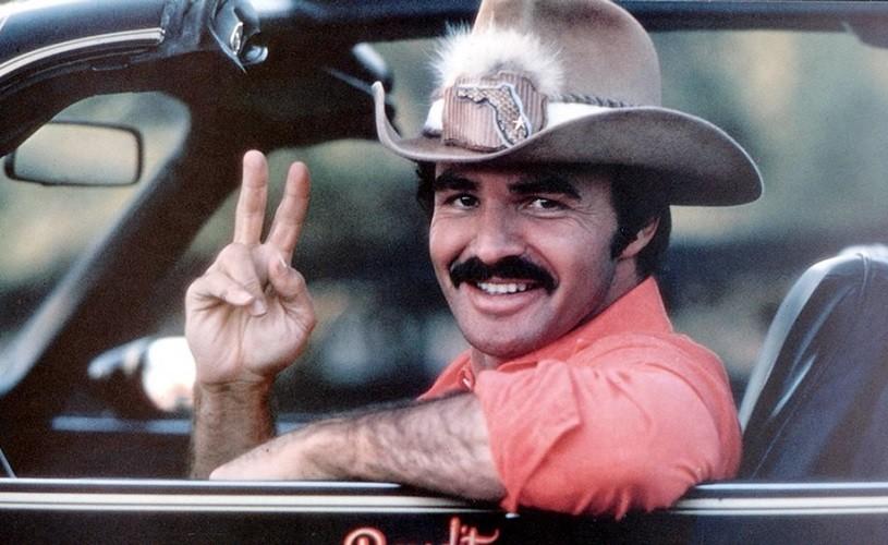 Actorul american Burt Reynolds a murit la vârsta de 82 de ani
