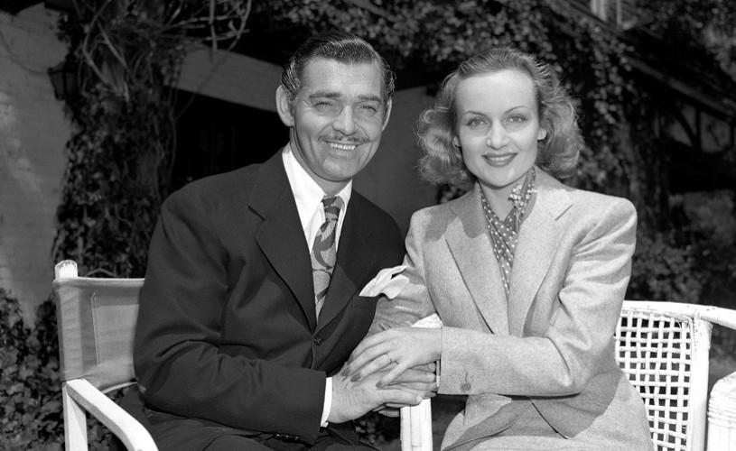 Cele mai frumoase povesti de dragoste ale secolului XX se vad la TVR 1, din 24 septembrie