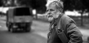 Lucian Pintilie, omagiat de Les Films de Cannes à Bucarestși Festivalul Național de Teatru