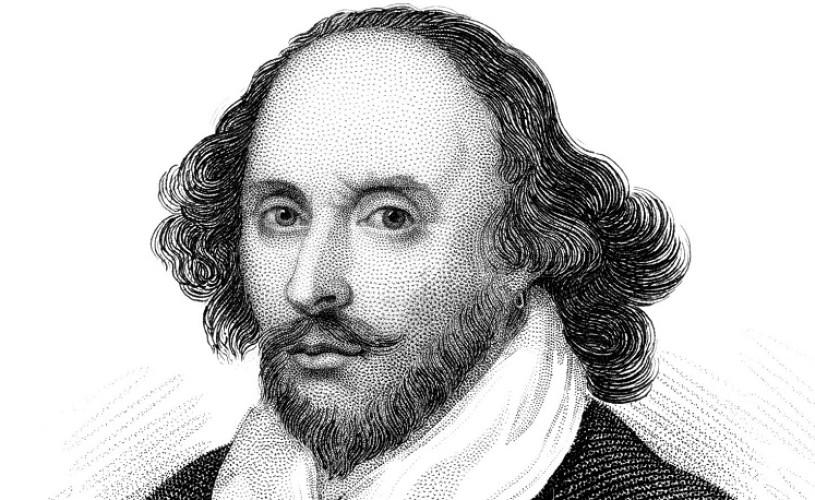 """Ca să-l înțelegi pe Shakespeare """"îți trebuie veșnicia și o zi"""""""