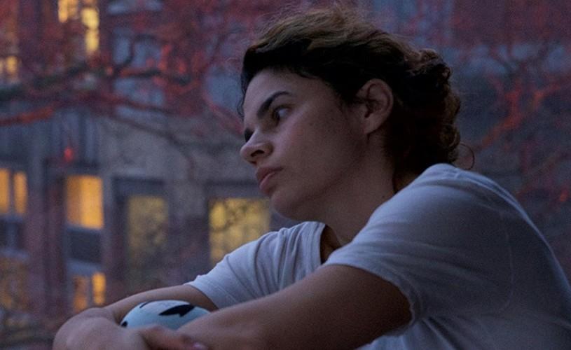 """""""Singură la nunta mea"""", debutul în lungmetraj al Martei Bergman prezentat la Cannes, din 2 noiembrie în cinematografe"""