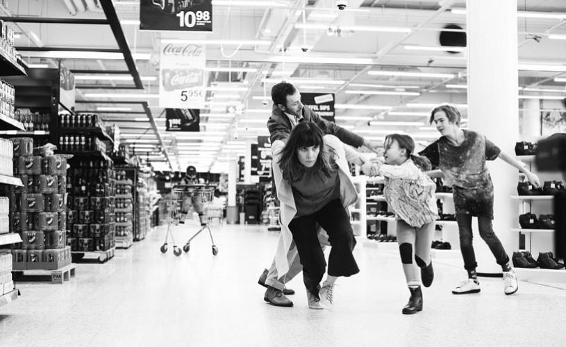 """""""Night Dancing"""" – coproducție Marea Britanie-România, Premiul pentru cel mai bun film la BIDFF 2018"""