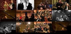 Concursul George Enescu, la final: Enescu impune și astăzi standardul de calitate în interpretare