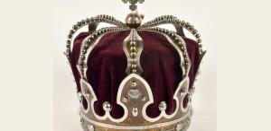 Coroana Regală a României înnobilează prin prezențăa 28-a ediție a Festivalului Național de Teatru