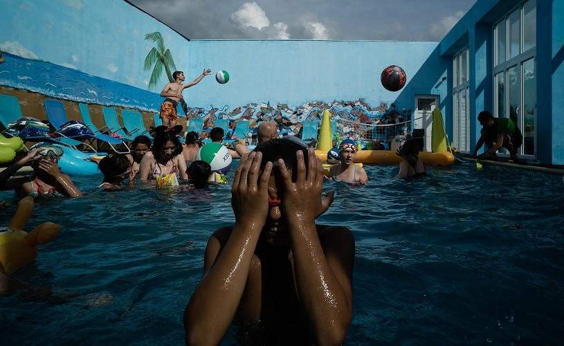 Cele 120 de fotografii finaliste #FAR2018